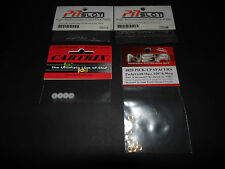 Scalextric 1/32 Slot Car Spares.