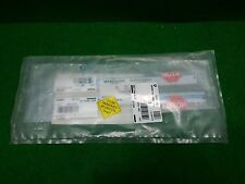 Amat 4000-01273 Cdcge Front Panel 4Hp 6V , 2 Of Lot , New