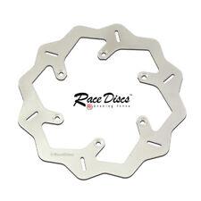 Husqvarna Rear Brake Disc 450 501 FE FC FX FS 2014-18 RD022Q