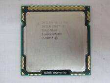 Intel Core i5-750 SLBLC 2.6GHz 1MB/8MB Cache Socket 1156 CPU Processor