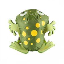 LittleLife Green Frog Kids Swim Bag