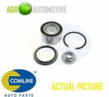 COMLINE FRONT / REAR WHEEL BEARING KIT OE REPLACEMENT CBK063