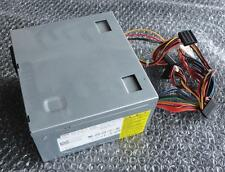 Dell vostro 200 220 230 400 mini-tour 300W power supply unit RW3R8 HP-P3017F3P