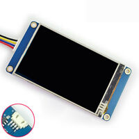 """3.2"""" Basic HMI Intelligent Smart USART Serial Touch Panel TFT LCD Module Display"""