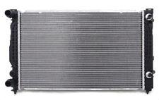 Radiator For 97-04 Volkswagen Passat Audi A4 A4 Quattro 1.8L Great Quality