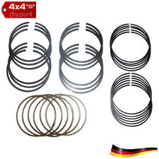 Ring Set Jeep Grand Cherokee WK/WH 2005/2010 (3.7 L)