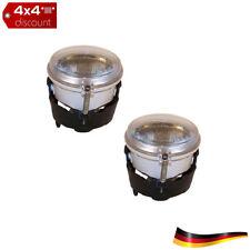 Nebelscheinwerfer Kit, vorne Dodge Caliber PM 2007/2009 (1.8 L, 2.0 L, 2.4 L)