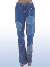 Jeans donna BRAY STEVE ALAN BSA it 42 uk 10 de 36 w 28