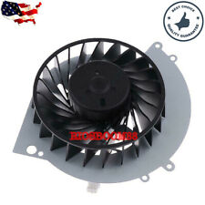 Internal Cooling Fan For Sony PS4 CUH-1215A 500GB Replacement Part G85B12MS1BN
