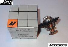 96-04 Ford Mustang GT & Cobra 4.6 V8 Mishimoto 155 Degree Racing Thermostat