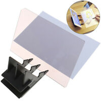 Optical Drawing Projector Painting Tracing Board Sketch Drawing Board ArtTooPLUS