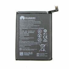 Accesorios Para Huawei P10 para teléfonos móviles Huawei