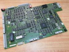 Tektronix 671-1477-02 Circuit Board 671147702
