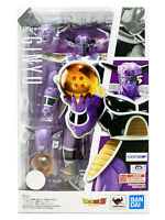 Bandai Tamashii Dragon Ball Z S.H.Figuarts Ginyu Action Figure New In Stock USA