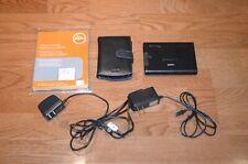 Palm TX Wifi Bluetooth PDA Handheld Wireless Keyboard Premium screen protectors