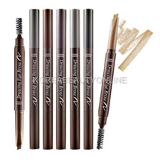 ETUDE HOUSE Drawing Eye Brow 0.25g 7 Color - BEST Korea Cosmetic