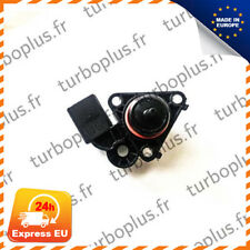 Turbo capteur position 49373 PEUGEOT 308 II SW 1.6 HDi 92 cv