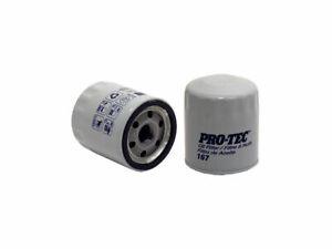 For 1996-2002 Pontiac Sunfire Oil Filter WIX 24381XQ 1997 1998 1999 2000 2001