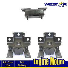 Westar EM-2811 Auto Trans Mount