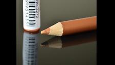 Saffron Metallic Eye Liner Pencil 6 Shades Available