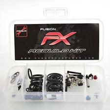 Dangerous Powers Rebuild Kit - Fusion FX - Paintball
