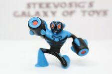 DC Universe Action League Figure Blue Beetle Brave And The Bold