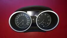 Kombiinstrument Tacho Mercedes SLK 200 280 300 350 R171 1715401347 1715403247