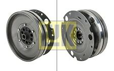 LUK Volante motor para AUDI A4 A6 A5 A7 415 0686 08