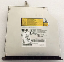 2MA2DVD0036 Gateway Hitachi-LG GWA-4082N DVD/CD±RW IDE Drive AGYKG0 Genuine