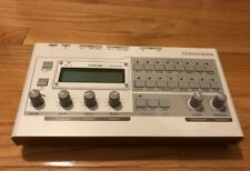 Access Virus TI Snow Synth - Excellent Condition