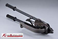 C50 MANUAL HOG RING GUN LARGE GABION BASKETS MESH ROCK CAGES RETAINING WALL CLIP