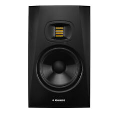Adam Audio T7V Active Nearfield Studio Monitor Speaker Single New