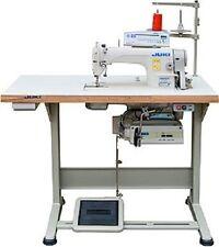 JUKI DDL-8700-7-WB/AK85/SC920/M92/CP180 Orginal Neu !!!+table+servo