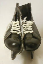 Sherbrooke Ice Hockey Skates Men's Size Pre-Owned Very Good Size 11