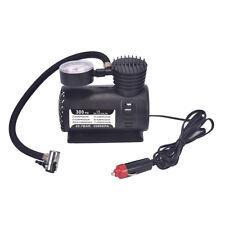 Pompa gonfiabile ATA del compressore d'aria della gomma elettrica dell'auto PQ