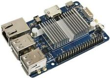 Odroid-c1 Single Board Computer Incredible OVERSTOCK Deal