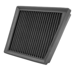 Ford Fiesta 1.0 1.5 ST MK8 | RamAir Panel Filter