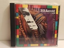 P.P. Arnold - The First Lady of Immediate: The Collection (CD, 1991, Sony)
