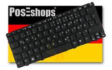 Orig. QWERTZ Tastatur für HP Elitebook 2560P 2560 P DE schwarz ohne Rahmen Neu