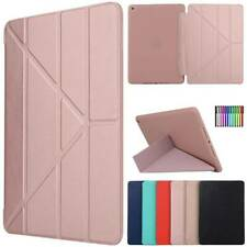 PU Leather Case for iPad 10.2 inch (7th Generation) Smart Cover Auto Sleep/Wake