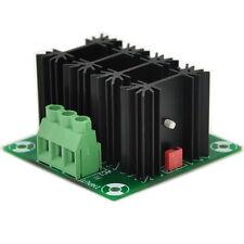 30A Bridge Rectifier Module Board, for HP Audio Amplifier, Based on MUR3060
