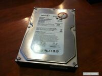 ACER Seagate ST3500830AS 500GB HDD SATA/300 7200RPM 3.5 Festplatte, 9BJ136-188