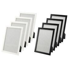 IKEA Wooden Frame Sets Frames