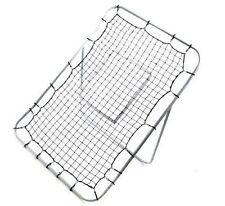 Traditional Garden Games Rebounder Target Net 61