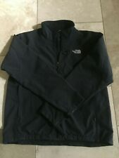 The North Face Mens  Softshell Fleece Lined Jacket Size XL - EGUC!!