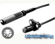 ABS Sensor VA vorn BMW 5 E39 links / rechts Neu