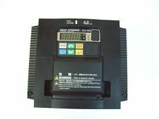 OMRON 3G3MX2-A4040-Z INVERTER - NEW - FREE SHIPPING