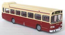 # 17226 EFE Largo Leyland Nacional Mk 1 Sola Puerta Bus Este Kent 1:76 De metal