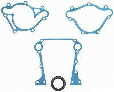 Timing Cover Gasket Set  Fel-Pro  TCS45952  Dodge  3.9 5.2 5.9L  1992 - 1996