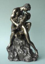 "Parastone Skulptur-Body Talk ""the Lovera"" 27 cm WU75190"